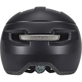 MET Corso Helmet matt/black